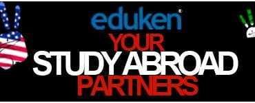 study abroad consultants in lucknow