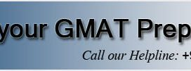 best gmat coaching in lucknow