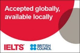 IELTS coaching in Lucknow